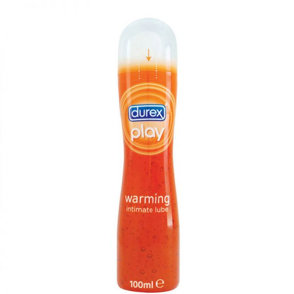 gel boi tron tinh duc durex warming 100ml979