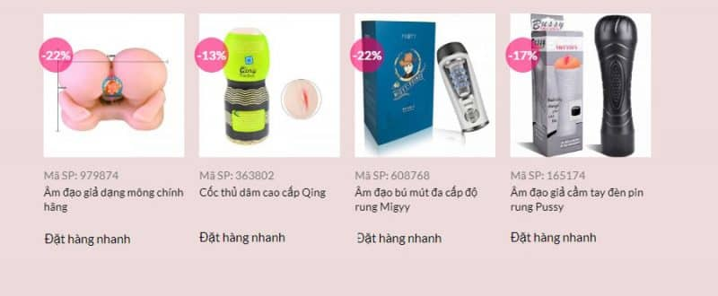 am-dao-gia-shop-do-choi-tinh-duc-ben-tre